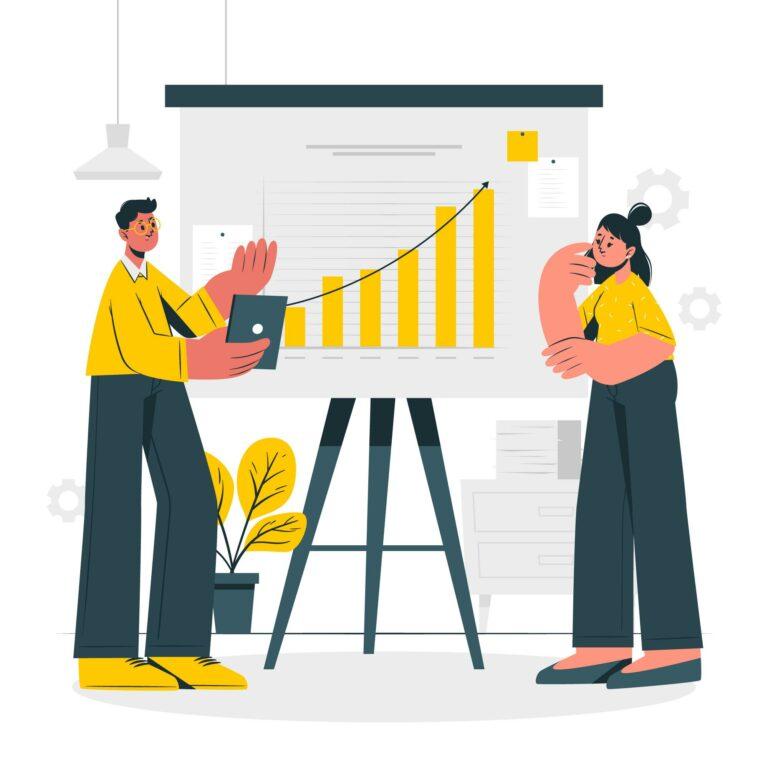 Growth Analytics