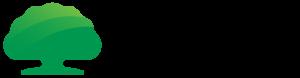 合作logoCathaylife